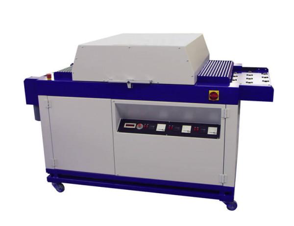 Technigraf Aktiprint G   UG63   UV-Flachglastrockner