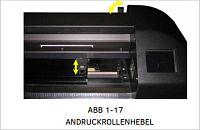 ABB-1-17