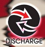 Logo7iAbHZwFcjh8x