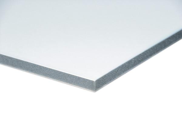 KAPA®plast 5mm