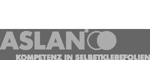 Aslan Schwarz GmbH