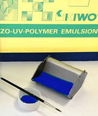 Kiwofiller 406 Blue, 2kg