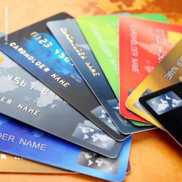 MARABU-UltraCard-UVCC_Cards-c-AfricaStudio-fotolia_600x600px