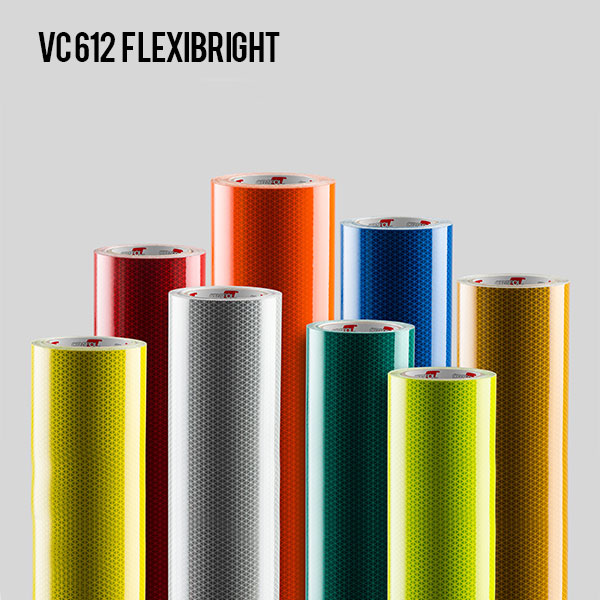 OraliteVC612Flexibright