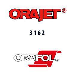 Orajet 3162 Digitaldruckfolie