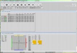 MCF-Software2