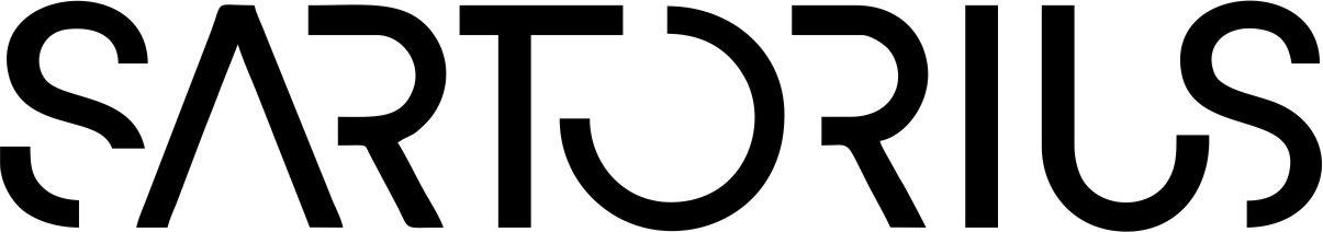 2020-07-10_Sartorius_Logoaktuell