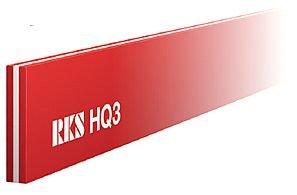 RKS HQ3 Rakelstreifen
