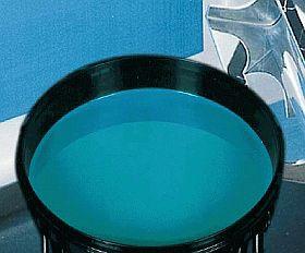 Azocol Poly-Plus S-RX | Kopierschicht