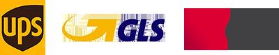 Versand_Logos-ups-gls-dpd_80x400px