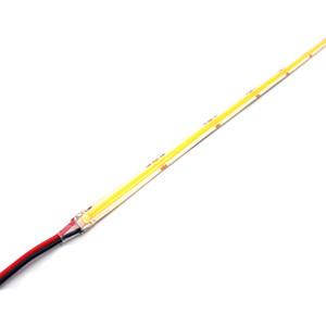 LED Band COB Filament 5m 8mm