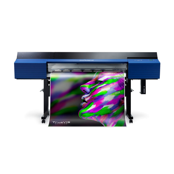Roland TrueVIS SG2-540 Print&Cut