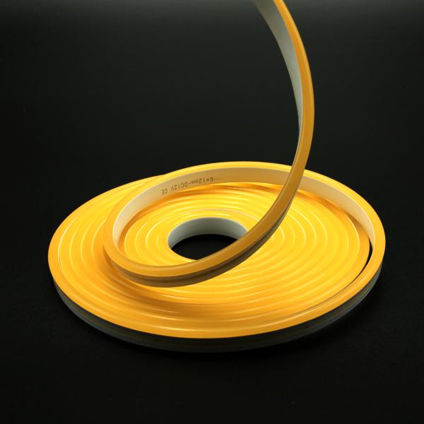 flex-neon-6mm-gelb-Rolle-1ttW2MKmzPz6qs