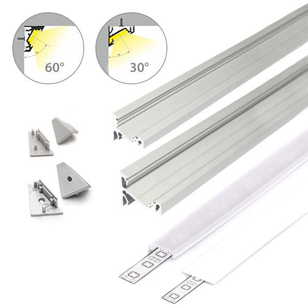 LED-Profil_P3_Produkt_600x600px