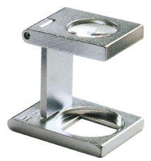 Ecobra Fadenzähler Metall