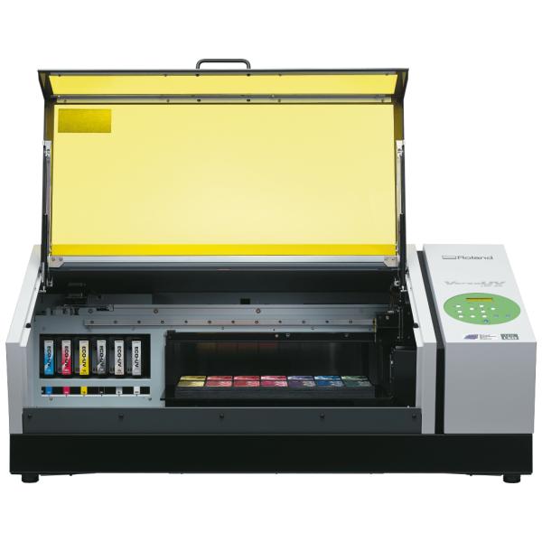 VersaUV LEF-20 UV Drucker