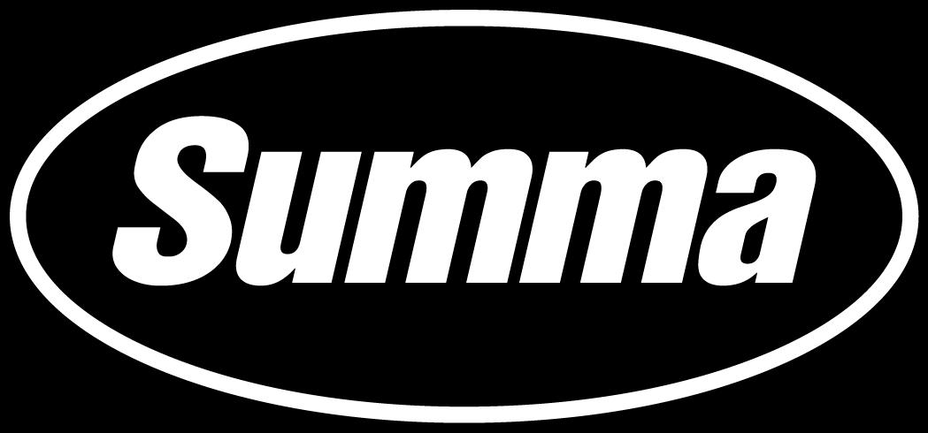 Summa-Logo-W-OTagline-WhiteBG