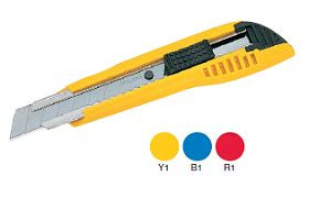 Tajima Cutter LC-500 18 mm