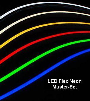 LED-neon-flex-300