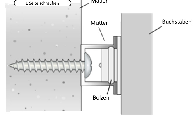 Easyfix-Distanzhalter-zum-Kleben
