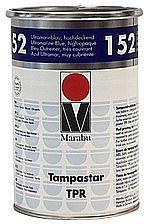 Tampastar TPR besonders hoch beständige Tampondruckfarbe