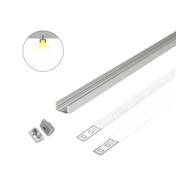 LED-Profil_P9_Produkt_600x600px