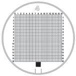 09480-Duo-Skala-4_Tech-Line_Messlupen-Einsatz