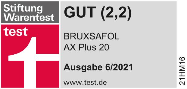 2021-07-02_StW_L_test_siegel_q_breit_gr_rgb