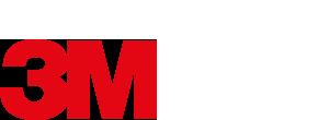 SPW_3M-Logo_300x110px