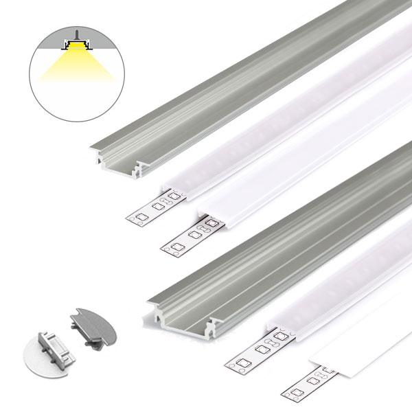 LED-Profil_P2_Produkt_600x600px
