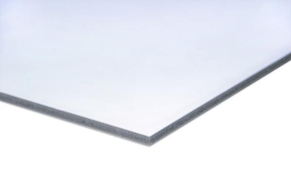 KAPA®mount 5mm