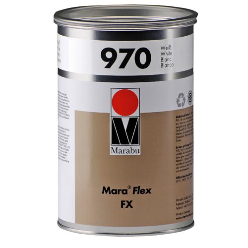 Maraflex FX & FXPP für Identitätskarten