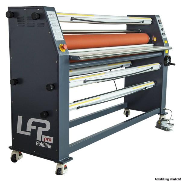 LFPpro Goldline 1400 (warm)