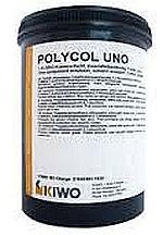 Polycol® UNO - SBQ-Kopierschicht