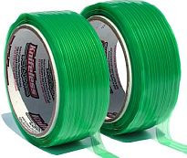 Knifeless Tape Tri-Line - 6mm, 9mm