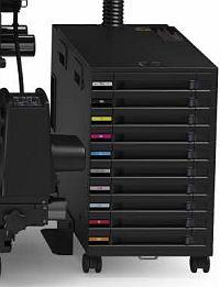 SC-S80600L-Bulk-Ink-System-200QxzeQB8ZvTFWn