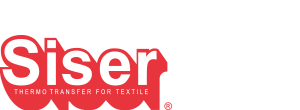 SPW_Siser-Logo_300x120px