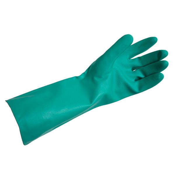 EKASTU Chemikalien Schutzhandschuhe M3-PLUS