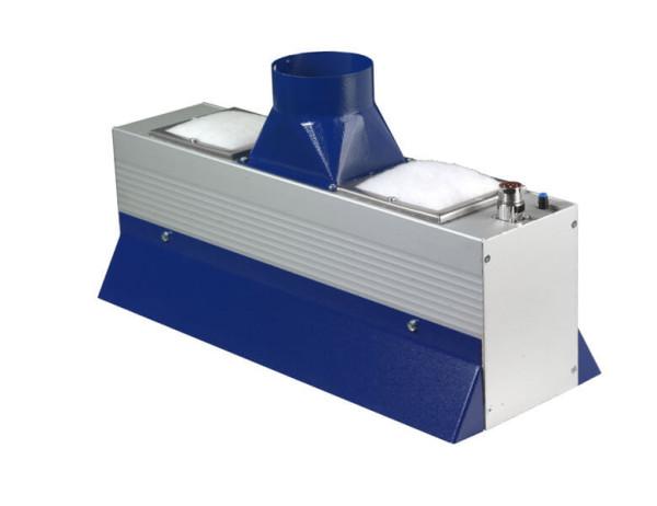 Technigraf Aktiprint M | UM63 | UV-Kompaktmodul