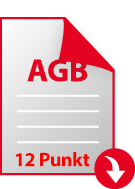 AGB-Symbol_75x100px_FF-WTB-Download-12P