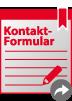 Kontaktformular-FF-WTB_75x100px_Link