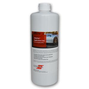 Orafol Application Gel, 1000 ml