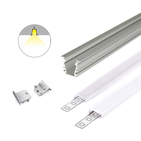 LED-Profil_P10_Produkt_600x600px