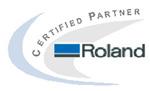 Roland_CP-150x91