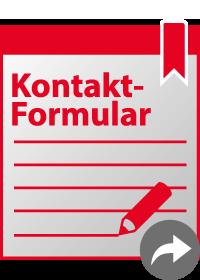 Formular-FF-WTB_200x280px_Kontakt-Link