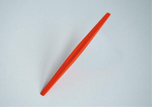 Edge Stick, Kantengleiter