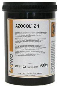 Azocol | Z-1 | Diazo Dual-Cure Kopierschicht