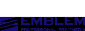 SPW_EMBLEM-Logo_300x120px