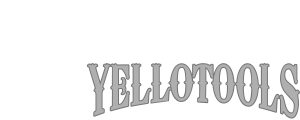 Yellotools Ltd.