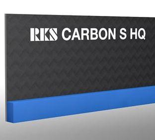 RKS Carbon S HQ Rakel